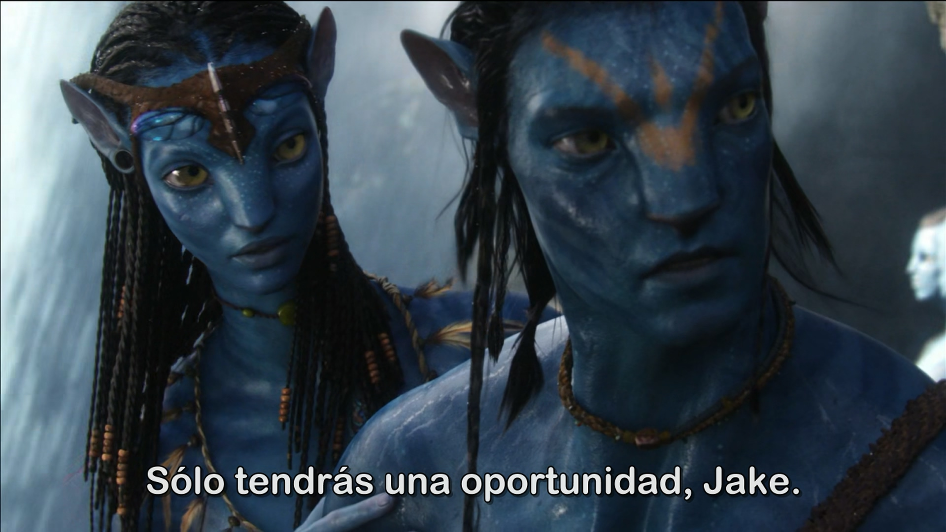 Avatar (2009) Extended Collector's Edition x265 10Bits 1080p