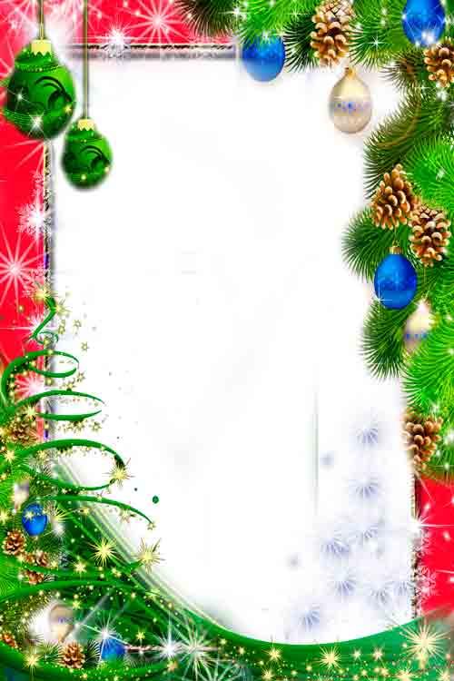https://i.ibb.co/4JSFNY9/20201115-Beautiful-New-Year.jpg