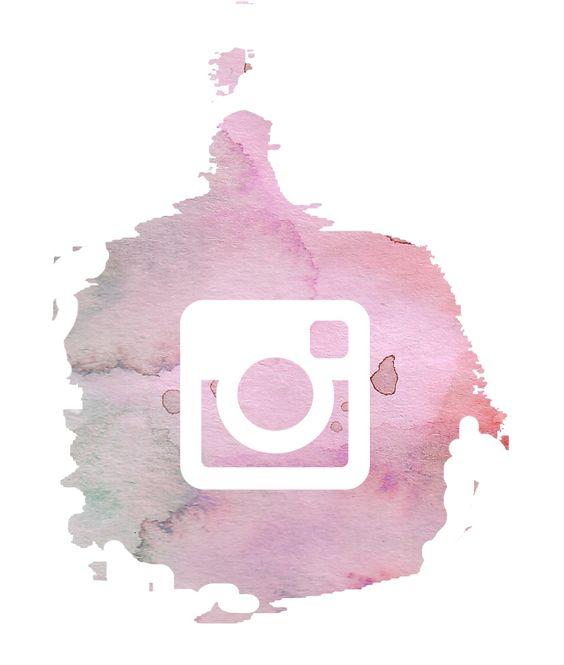 icona-instagram