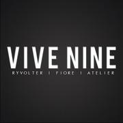 VIVE-NINE
