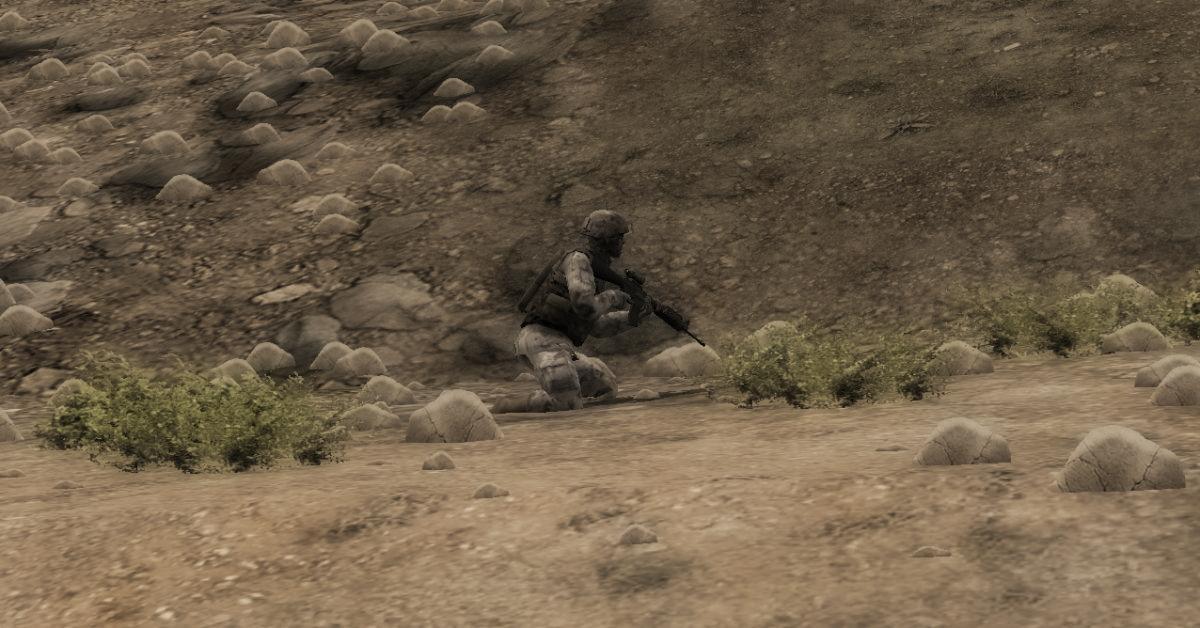 Afghan-4.jpg