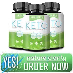 Diet-Clarity-Keto