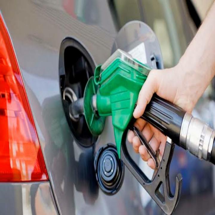 سعر البنزين في السعودية الجديدة لشهر يوليو 2020 عقب الزيادة المعلنة من ارامكو فى جميع محطات الوقود