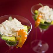 Cocktail-de-Camarao-com-Ananas-SI-1