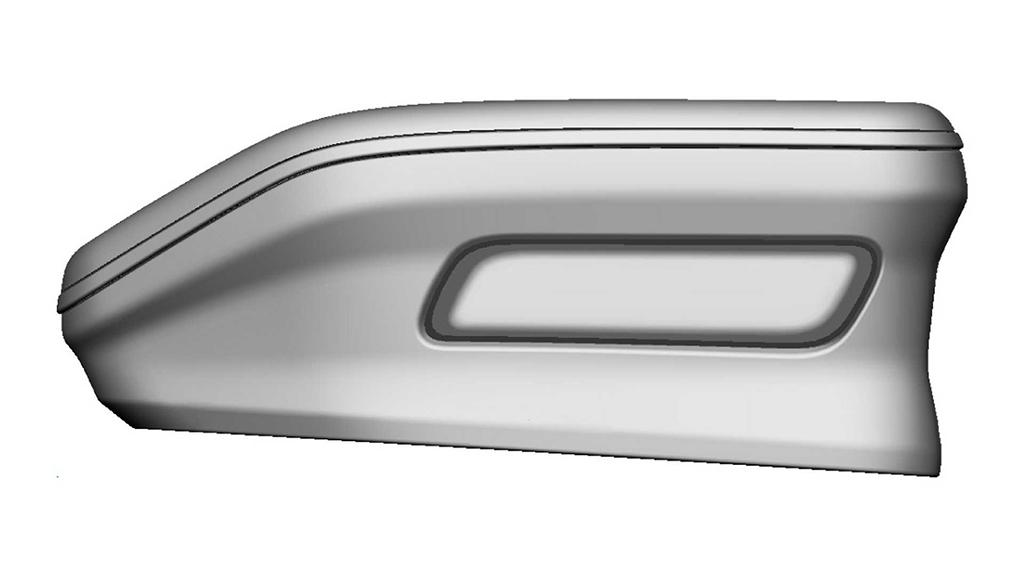 Nissan Ariya (2020) 14