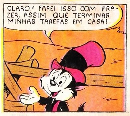 ZC635-04-Lobinho-quadro-favor-farei-tare