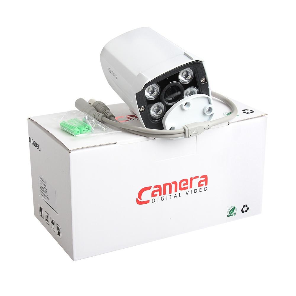 i.ibb.co/4JdrBgJ/C-mera-de-Seguran-a-Anal-gica-1080-P-CCTV-Indoor-LS-KA20-OC0-BKUYS-6.jpg