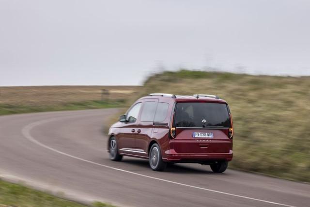2020 - [Volkswagen] Caddy V - Page 6 5042-E96-A-39-EC-42-CD-994-C-5-C06-E2-A4-FD48
