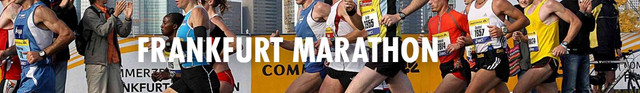 cabecera-maraton-frankfurt-travelmarathon-es