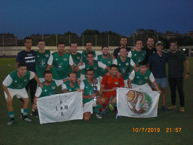 campeon-AT-BARRIL-EL-PALMAR