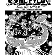 one-piece-chapter-1001-1