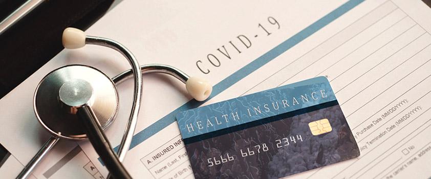 Covid-19 related health insurance claims cross ₹23,000 crore mark