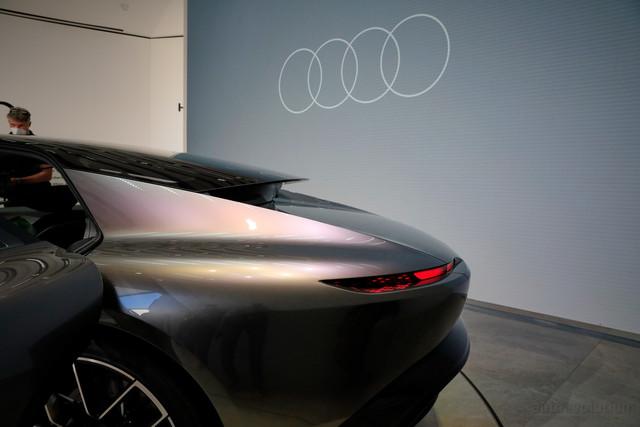2021 - [Audi] Grand Sphere  - Page 2 ECAC8110-C15-B-4950-8-FEB-EE870-A8450-D3