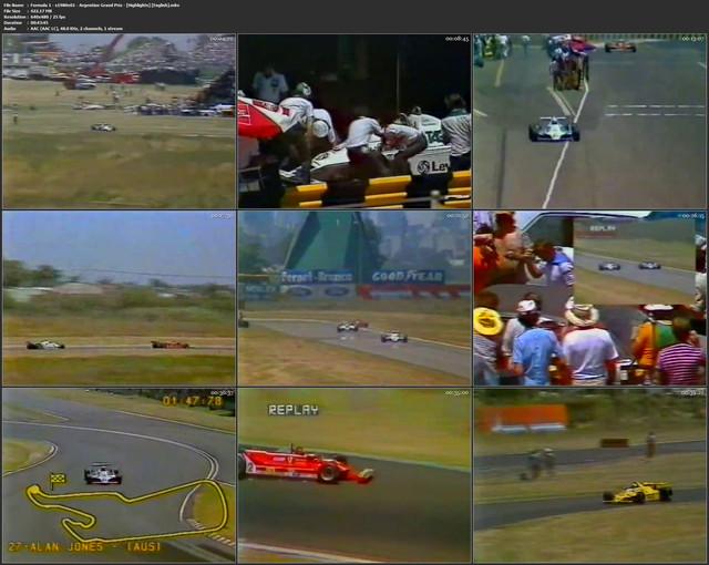 Formula-1-s1980e01-Argentine-Grand-Prix-Highlights-English-mkv.jpg