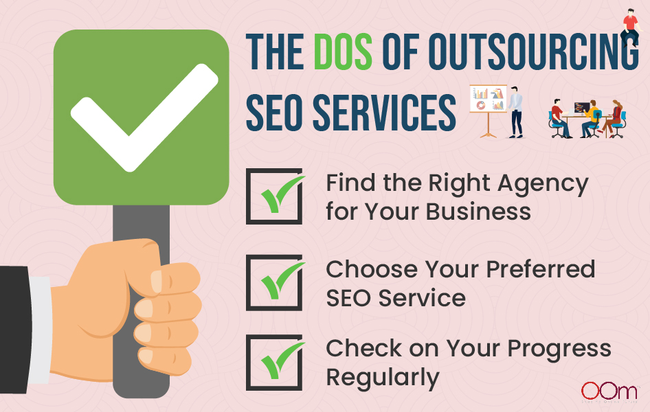 The-Dos-And-Don-ts-Of-Outsourcing-Your-SEO-In-Singapore-02