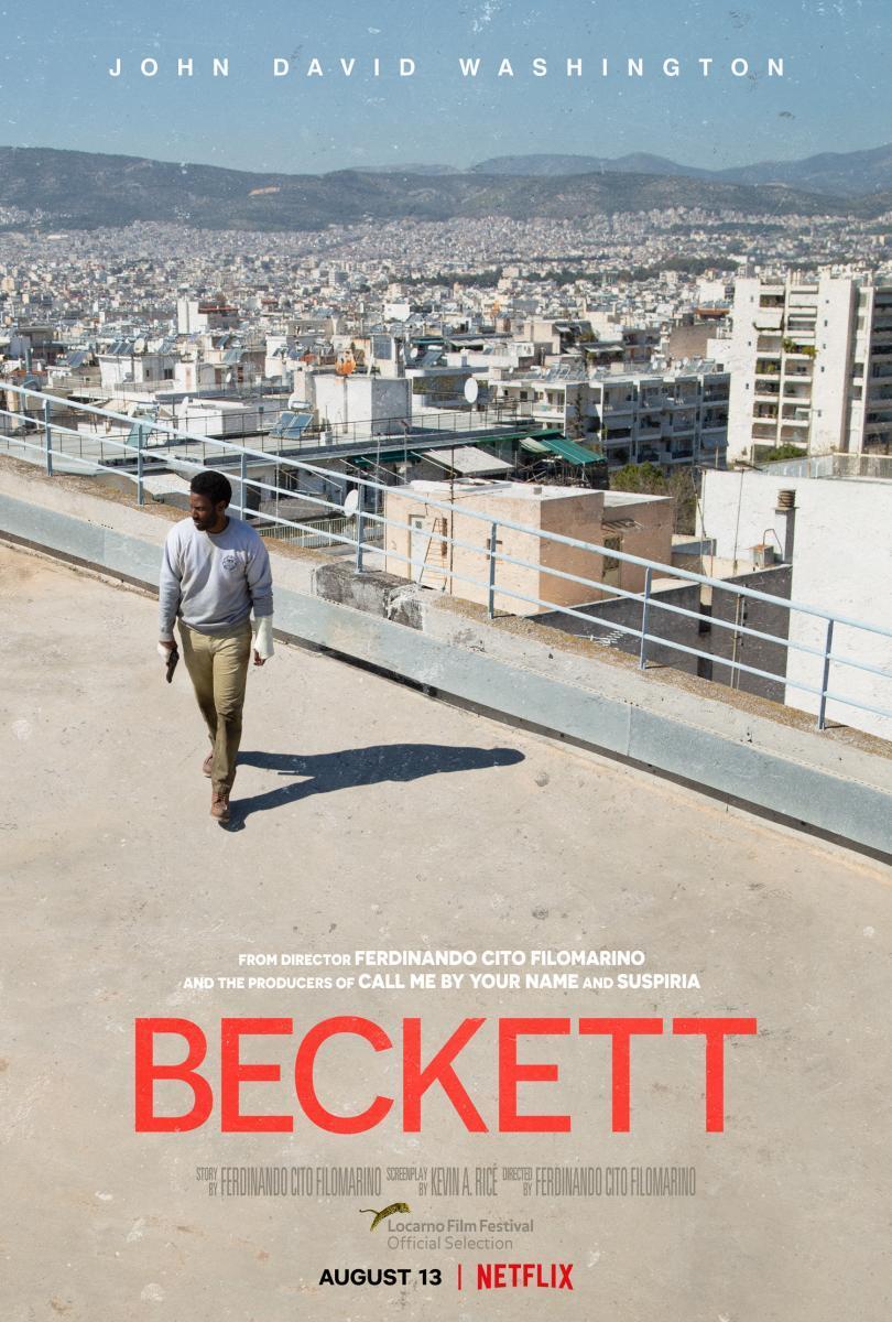 beckett-500920806-large.jpg