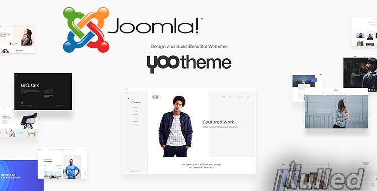 [Image: yootheme-pro.jpg]