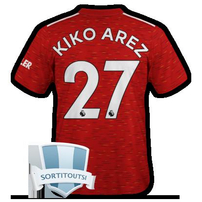 https://i.ibb.co/4K5wxFh/kikoarezo-Man-Utd-home-20-21.png