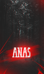 anas2.png