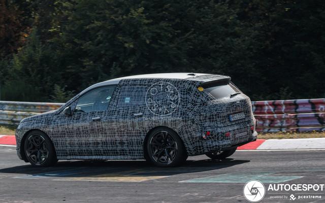 2021 - [BMW] iNext SUV - Page 7 A2148-F95-5-D8-F-404-C-A3-C7-DDEFC0704-C01