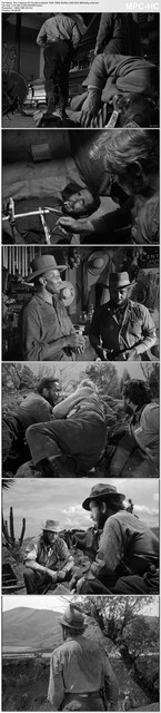 The-Treasure-Of-The-Sierra-Madre-1948-1080p-Blu-Ray-x264-AAC-Mkvking-com-mkv-thumbs-2020-10-09-05-27