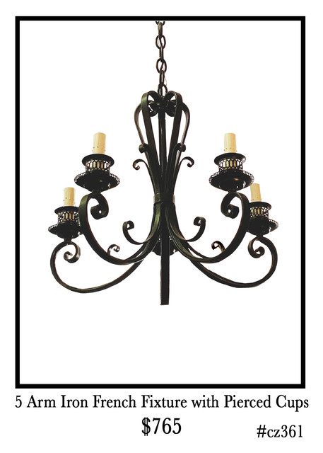 5-arm-iron-french-fixture-with-pierced-cups