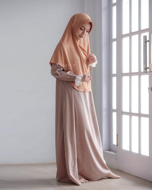 alhigam-mysha-homewear-amily-012.jpg