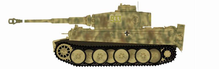 tigre-933.jpg