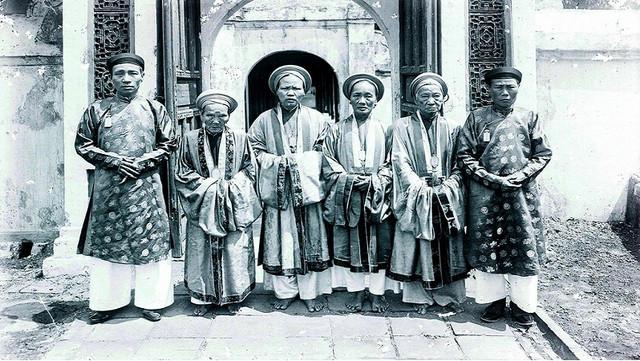 eunuchs-of-nguyen-dynasty