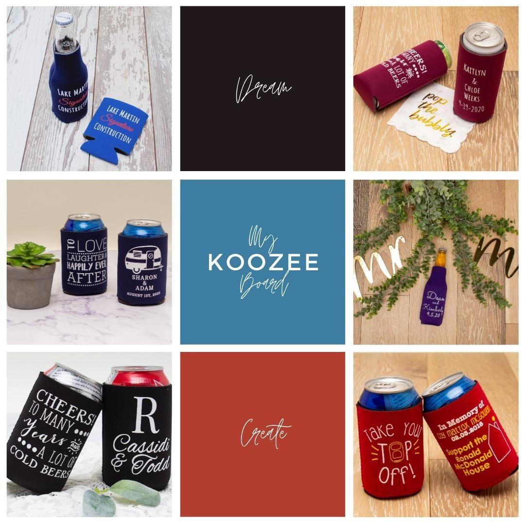 Koozee-Crazee-Promotional-Photo-1.jpg