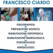 Francesco-Ciardo