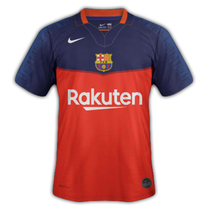 https://i.ibb.co/4KQ9Svn/Barca-fantasy-ext10.png