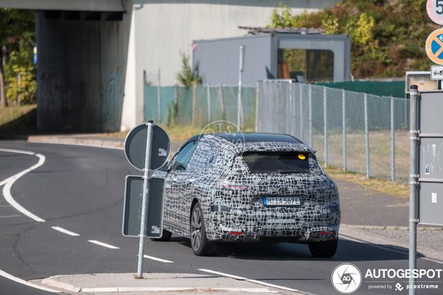 2021 - [BMW] iNext SUV - Page 7 68-F44-F0-F-61-A9-4-DD3-A1-AF-8-A886-CC81005