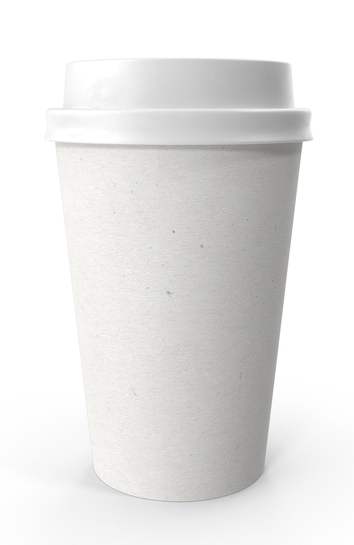 Paper-Coffee-Cup-Blank-PNG-Images-amp-PSDs-for-Download-Pixel-Squid-S11157369-C-2019-08-17-01-18-00.png
