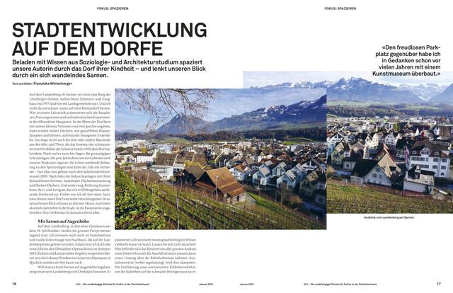 041-Kulturmag-Jan21-inside