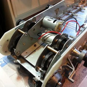 Strato50's IS-3 Build (PIC HEAVY OMG) 20140929-080739-zps64qggsdt