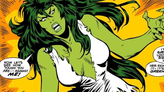 mulher-hulk-1566603475601-v2-900x506