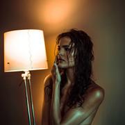 Paulina-Wisinska-by-Ania-Kry-a-18