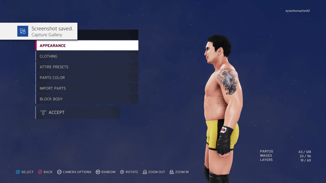 WWE-2-K20-20200305190726
