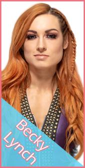 Becky-Lynch