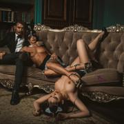 Fit-Naked-Girls-com-Valeriya-Kovalenko-nude-17