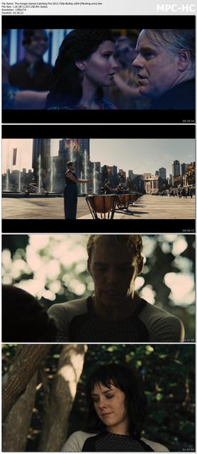 The-Hunger-Games-Catching-Fire-2013-720p-Blu-Ray-x264-Mkvking-com-mkv-thumbs