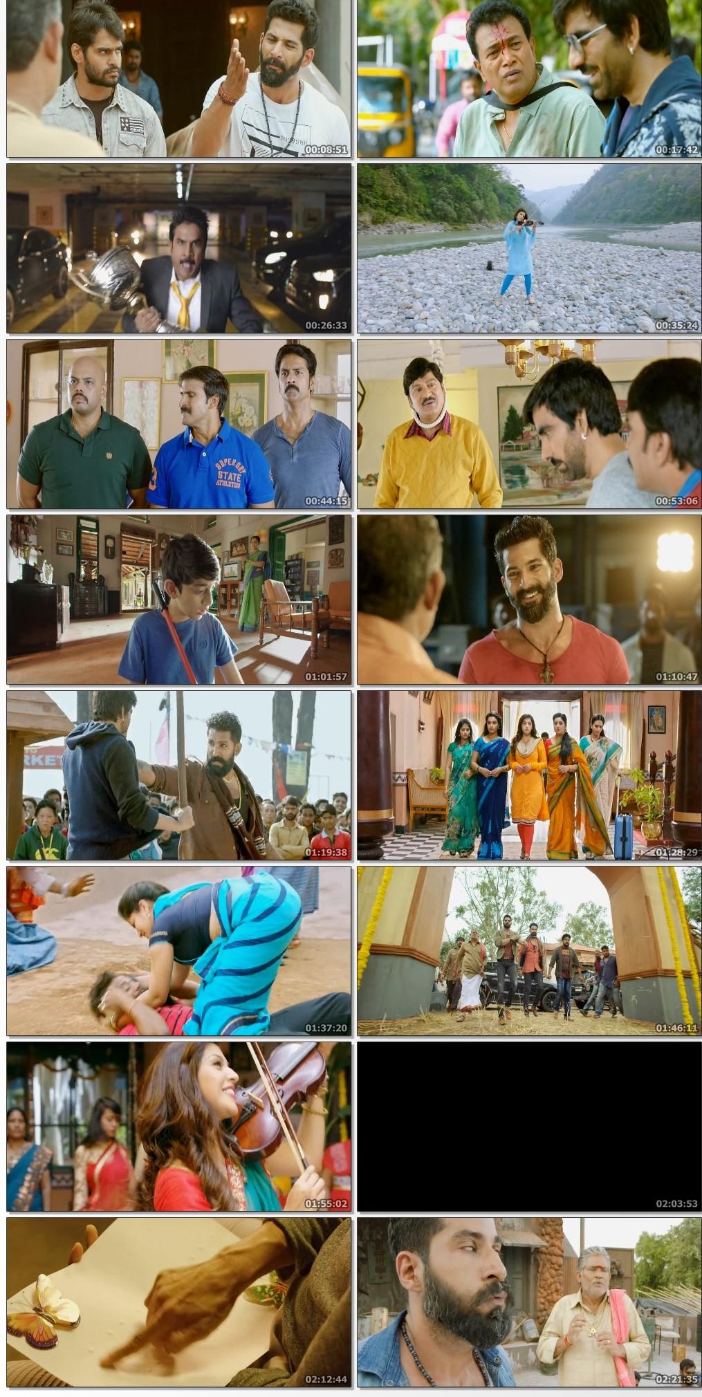Raja-The-Great-2021-HQ-Hindi-Dubbed-720p-HDRip-ESub-1-4-GB-mkv-thumbs2bf343367c1753fe