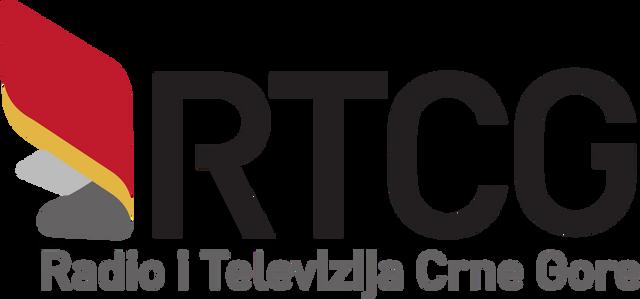 RTCG-logo-svg.png