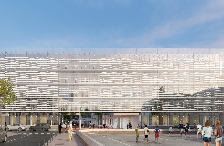 https://i.ibb.co/4Kjb4hf/saa-architectes-bureaux-sogeprom-bauer-perspective-02.jpg
