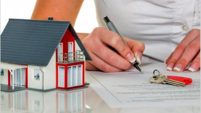 credito-hipotecario-banco-nacion