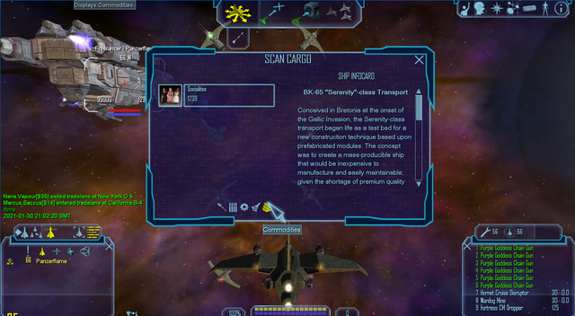 [Image: Screenshot-2.png]