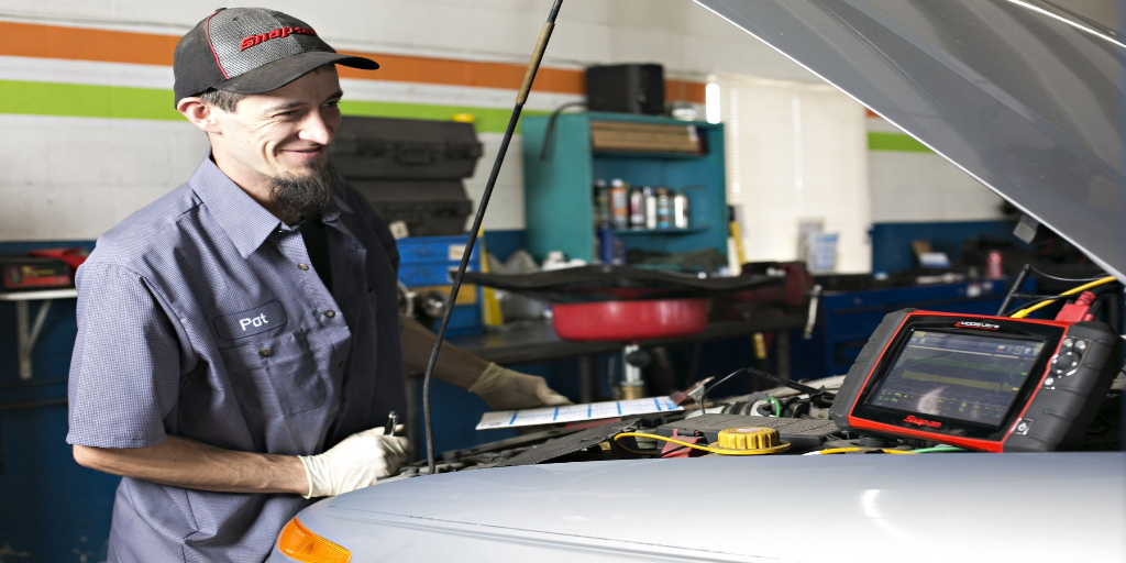 New Article Reveals The Low Down on Auto Repair And Why You Have To Take Action Today