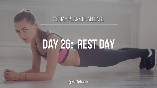 https://i.ibb.co/4KpYTMw/Plank-challenge-26.png
