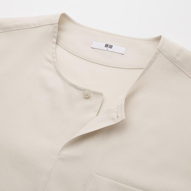20-SS-shirts-426850-30-330-H199-A-U1-S